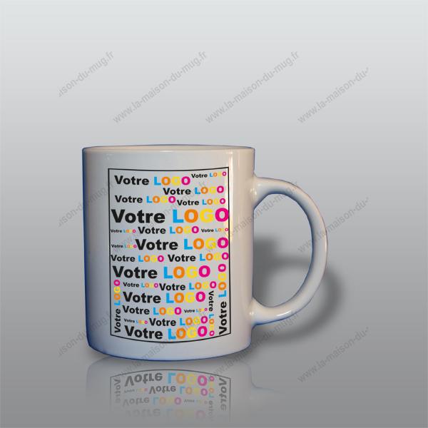Mug_en_porcelain_4ec242374b3b8
